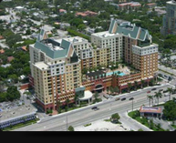 Visit the Waverly at Las Olas Click Here